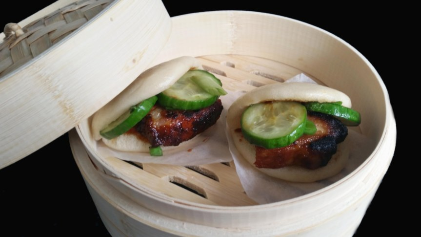 Pork Belly Buns Bao (2)